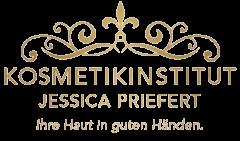 Kosmetikinstitut
